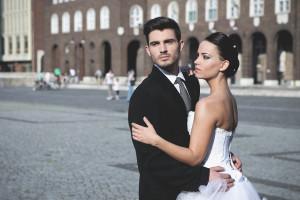 esküvői fotó workshop
