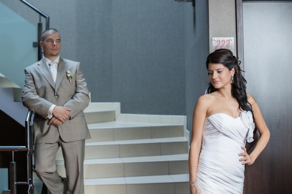 zsuzsa_joco_esküvő_fotózás_007