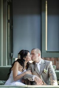 zsuzsa_joco_esküvő_fotózás_014