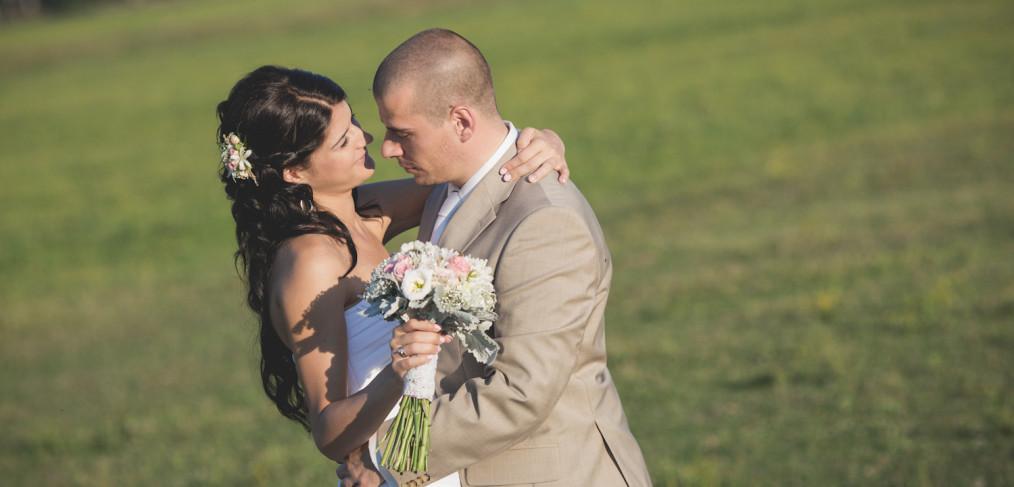 fc36f5591d Zsuzsa és Jocó esküvő fotózás | Szmolár Márk esküvői fotózás, esküvői fotós,  esküvő fotózás