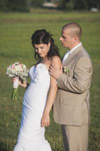 zsuzsa_joco_esküvő_fotózás_025