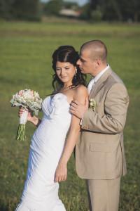 zsuzsa_joco_esküvő_fotózás_026