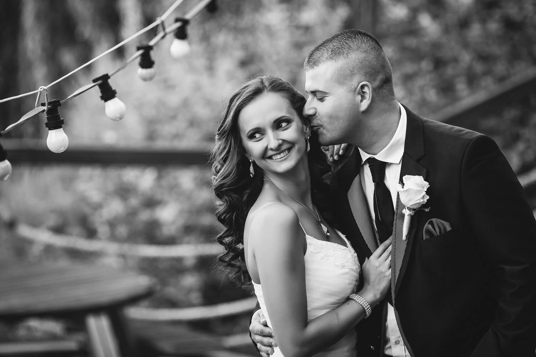7aec2bf09d Esküvői fotózás, esküvő fotózás, esküvői fotó, esküvő fotó, esküvői ...
