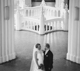 1d6e0e16a6 Zsuzsi és Geri – esküvői fotózás – Szmolár Márk esküvői fotózás ...